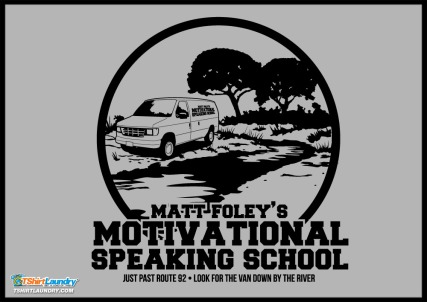 Foley10-4-2011-2